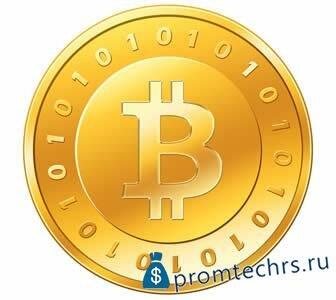 Bitcoin это что